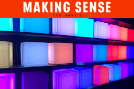 Belay Station - Articles (Distributed Work, Making Sense Podcast #194 - March, 2020)